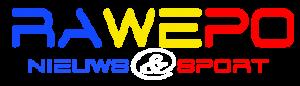 logo-RAWEPO